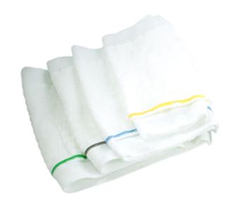 Bard Urisleeve Leg Bag Holder Md 14 20 Spandex For In Hampstead Nc Heartline Medical Llc 866 791 4261