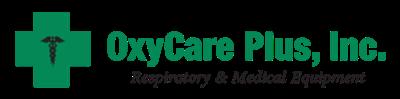 OxyCare Plus, Inc. - Columbus