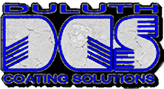 Duluth Coating Solutions