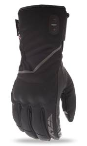 FLY Racing Igniter Heated Gloves