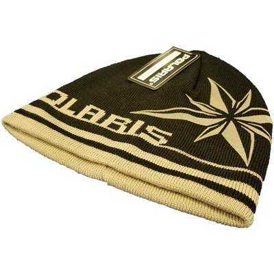 Free Polaris Beanie Winter Hat