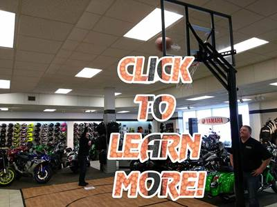 Learn More About Free Throw Event Oshkosh WI