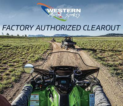 wms_arctic_cat_factory_authorized_clearout
