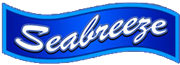 seabreeze-logo