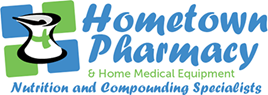 Hometown Pharmacy & Home Medical Equipment - Gainesville