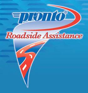 pronto_roadside_assistance