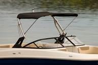 2021 Bayliner boat for sale, model of the boat is VR 6 & Image # 3 of 14