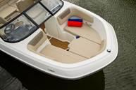 2021 Bayliner boat for sale, model of the boat is VR 6 & Image # 5 of 14