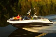 2021 Bayliner boat for sale, model of the boat is VR5 Bowrider & Image # 1 of 15