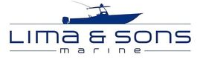 Lima & Sons Marine LLC