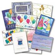 greetingcards-coupon