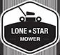 Lone Star Mower Repair