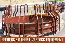 intermountain-feed-livestock