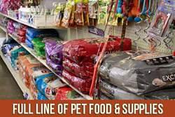 intermountain-feed-pets