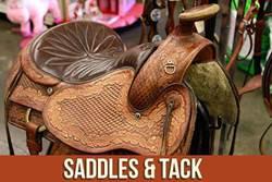 intermountain-feed-saddle