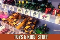 intermountain-feed-toys