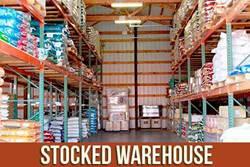 intermountain-feed-warehouse-1
