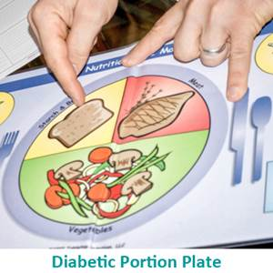 AD_Portion_Plate