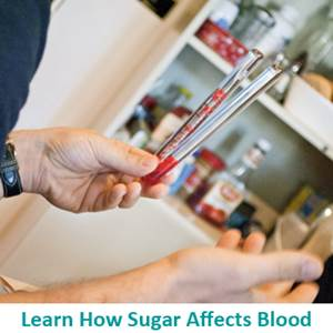 AD_Sugar_in_Blood