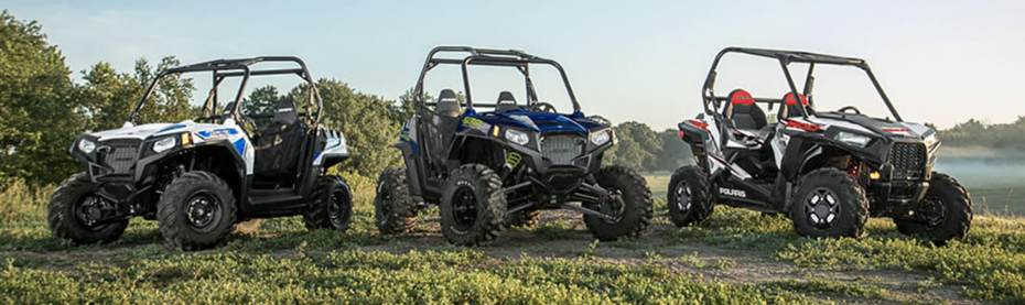 Polaris Dealers Alberta >> Polaris Side By Sides Beaverlodge Ab