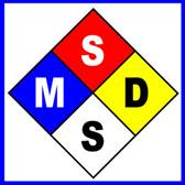 msds-logo-for-site