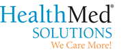 HealthMed Solutions