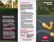 Cover-Hydraulic-Hoses