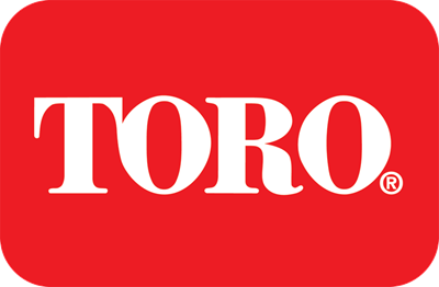 OFFICIAL TORO LOGO