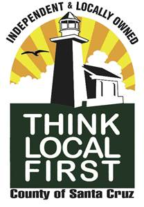 think-local-first-santa-cruz