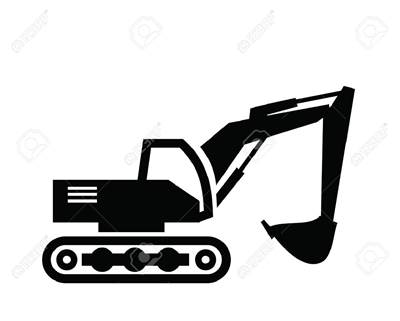 6658b8f1-4183-45a1-9cfa-8deb21ee471333970001-vector-black-excavator-icon-on-white-background1