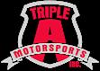 Triple A Motorsports