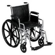 wheelchair_rental-200x200