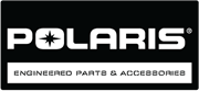 Polaris_pga_logos_subCategory_02_696x322