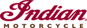 indian-motorcycles-logo-24