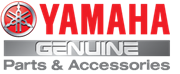 yamaha_parts_logo