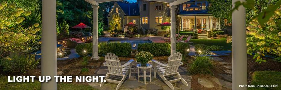 Outdoor_Lighting_Header