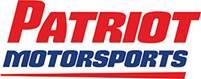 Patriot Motorsports