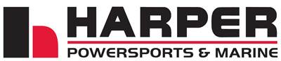 Harper Powersport Logo NEW (2)