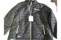 Kubota Dri Duck Ladies Belay Jacket