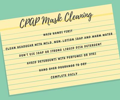 CPAP machine, CPAP masks & CPAP cleaners Atlantic Healthcare