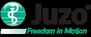 Juzo compression stockings