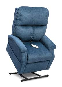 LC250_Lifted_Pacific (madison), Power lift chair, Power lift chairs, Recliner lift chair, Power lift recliners, *Lift chair recliners, Medical lift chair recliners, Lift chair rental delivery