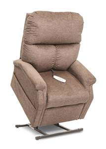 LC250_Lifted_Stone, Power lift chair, Power lift chairs, Recliner lift chair, Power lift recliners, *Lift chair recliners, Medical lift chair recliners, Lift chair rental delivery