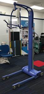 Pre-Owned Medical Equipment for Purchase Atlantic Healthcare