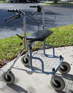 Medicare walkers, medicare approved walker supplier,will medicare pay for a walker and a wheelchair, how many walker will Medicare pay for, what equipment does Medicare pay for