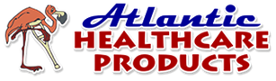 West Palm Beach - Atlantic Healthcare Products