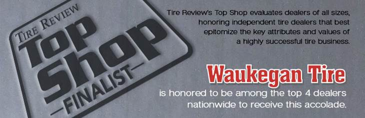 tire-review-top-shop-finalist