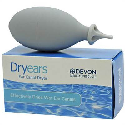 devon-medical-products-dryears-ear-canal-dryer-1ct_1320633