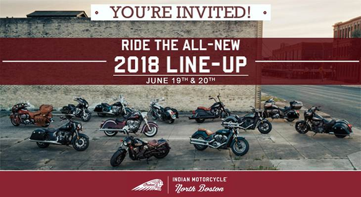 INB_IndianMotorcycleDemoEventEmail_JUNE2018