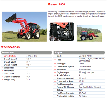 branson_8050
